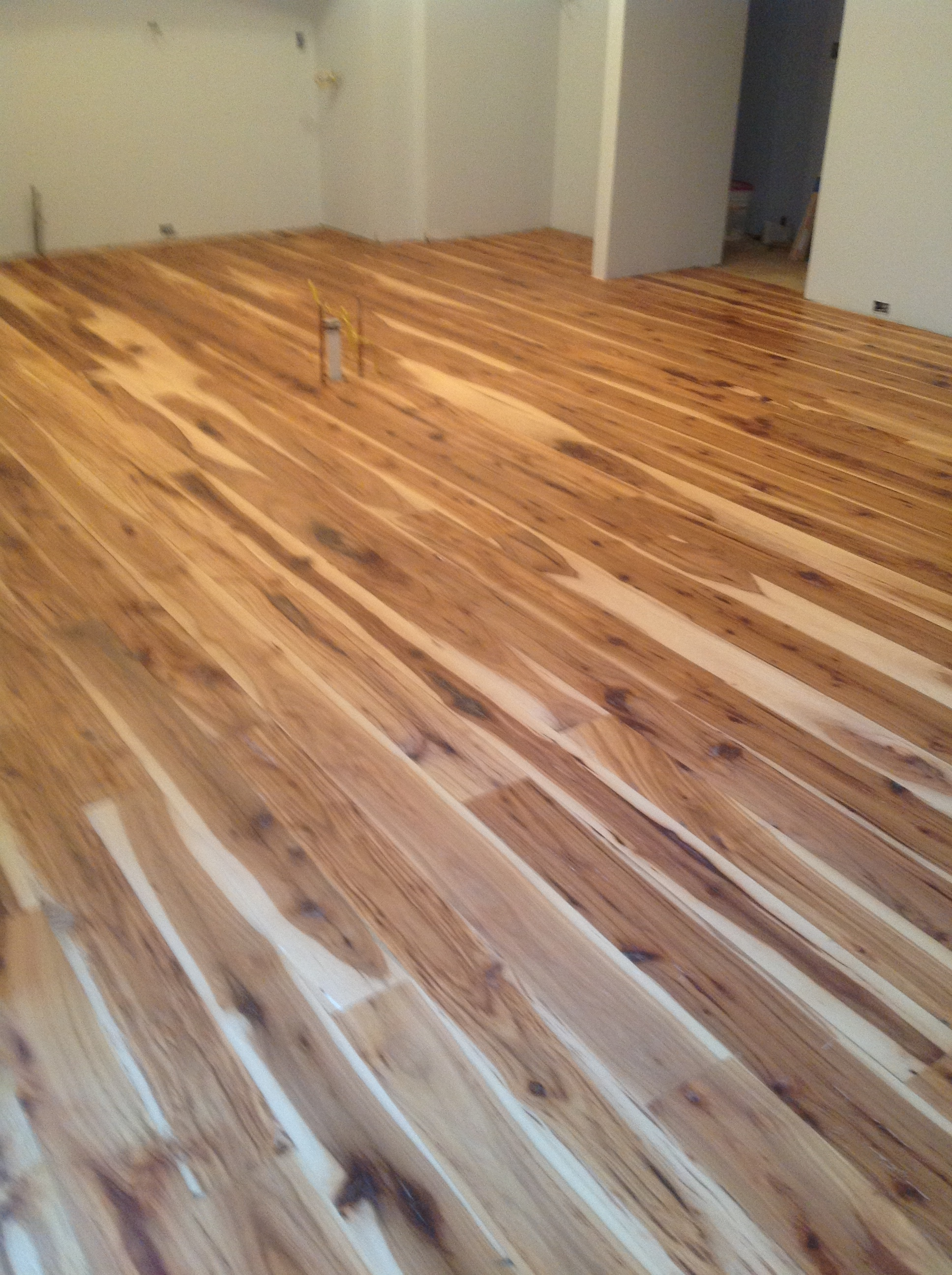 krikorian floor borders floors wood and custom boathouse hardwood teak inlays